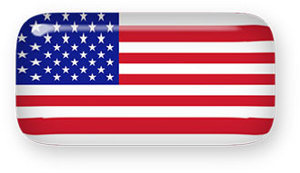 American flag animated. Free patriotic gifs military