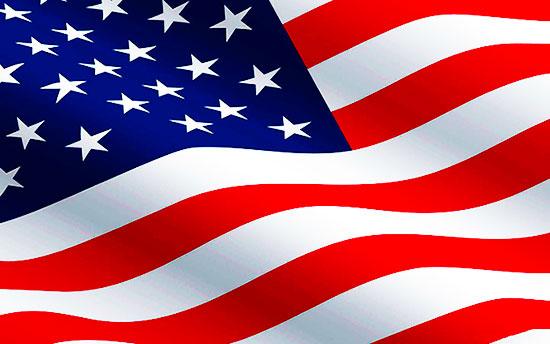 Free American Patriotic Gifs - Patriotic Clipart