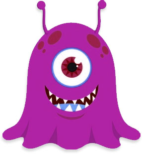 Free Alien Animated Gifs Clipart Great selection of alien clipart images. free alien animated gifs clipart
