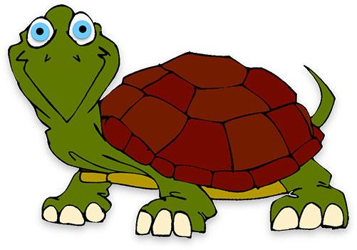 free turtle animations turtle clipart rh fg a com Sea Tortoise Clip Art Animated Tortoise
