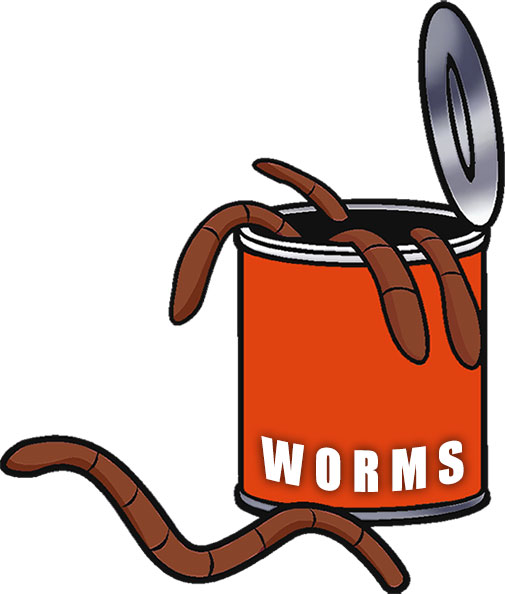free bird animations worm clipart gifs rh fg a com clipart animations for powerpoint free clipart photos and animations