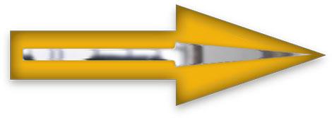 Free Arrow Gifs - Animated Arrows - Clipart