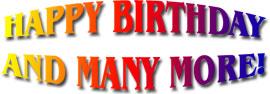Happy Birthday and many more DbafxPtT