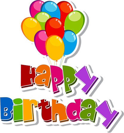 free birthday clipart animations birthday clip art images free birthday clip art images for men