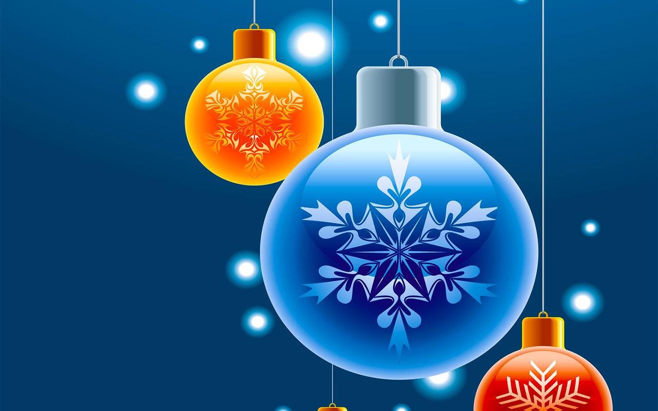 Free Christmas Background Images Clipart Backgrounds