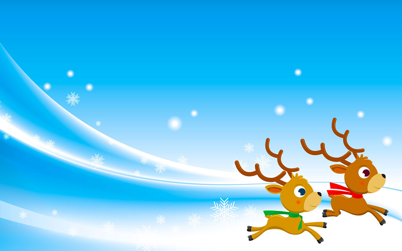 Free Christmas Background Images - Clipart - Backgrounds