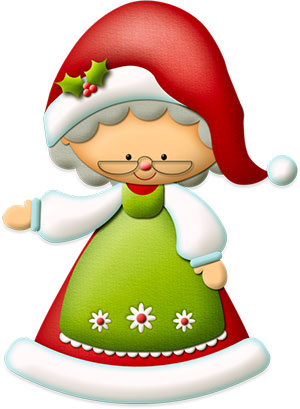 christmas clipart merry christmas clip art merry christmas clip art