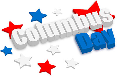 free columbus day clipart rh fg a com happy columbus day clipart happy columbus day clipart