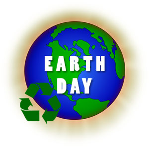 free earth day gifs clipart rh fg a com earth day 2017 free clipart free clipart earth day april 22