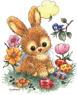 external image bunny-with-flowers.png