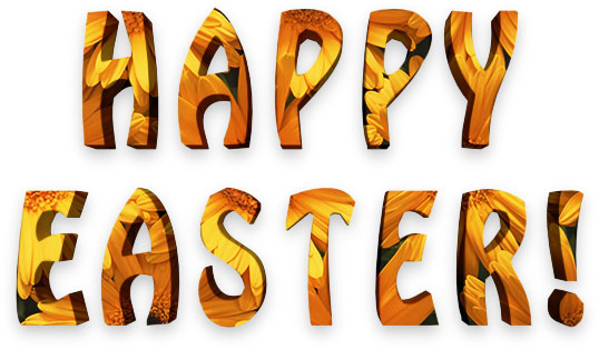 Image result for animated images of easter, kids