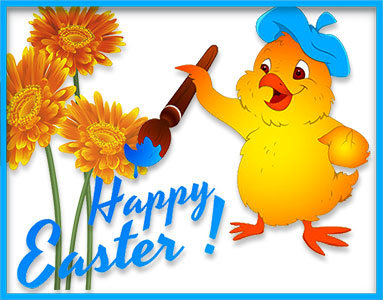 free easter gifs easter animations clipart