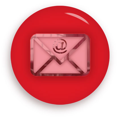 red email image