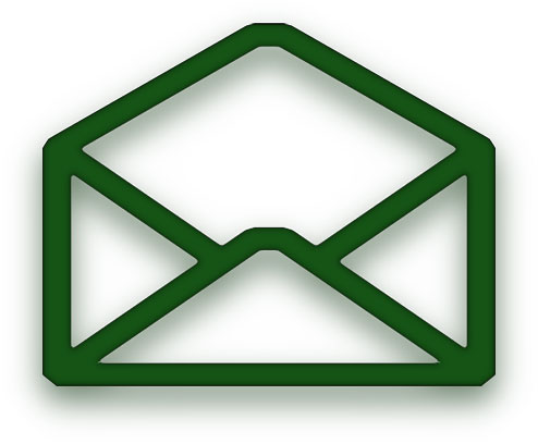 free email animations gifs email clipart