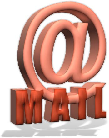 at mail in 3d