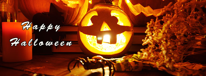 Free Halloween Pictures For Facebook.Free Halloween Facebook Covers Clipart Timeline Images