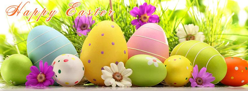 2021-happy-easter-eggs-flowers.jpg