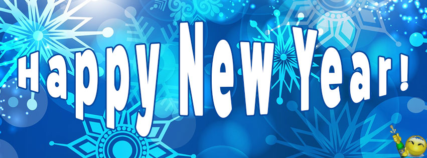 Free New Year Facebook Covers Clipart Timeline Images 2022 Get the best countries facebook cover, just smash the download button. free new year facebook covers clipart