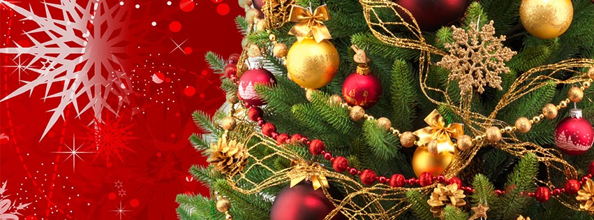 free christmas facebook covers clipart timeline images memorial clip art for deceased family members memorial clip art for deceased family members