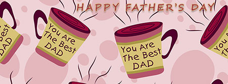 you are the best dad
