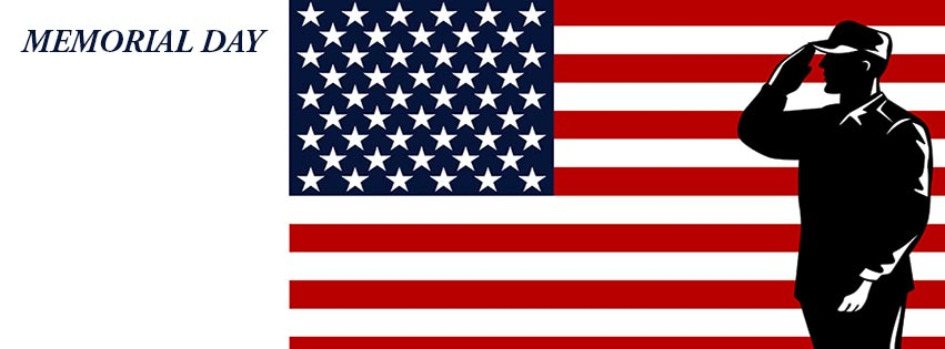 75c5440185fa Free Memorial Day Facebook Covers - Clipart - Timeline - Images