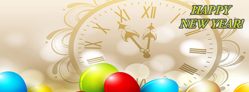 New Year'S Eve Images Pixabay Download Free