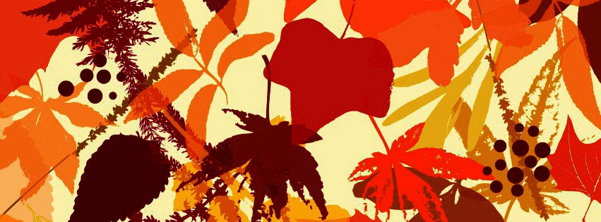 Free Thanksgiving Facebook Covers Clipart Timeline Images