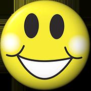 animated face gifs free face clipart rh fg a com clipart happy face animated Scared Smiley Face Clip Art