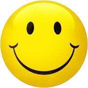 free face animations face clipart smileys rh fg a com