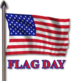 free flag day clipart rh fg a com flag day clip art free flag day clipart