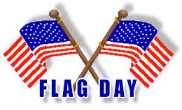 free flag day clipart rh fg a com flag day clip art free download flag day clip art free download