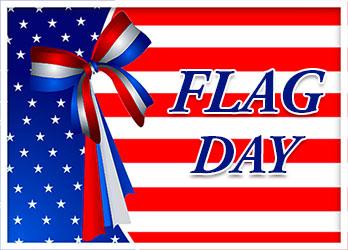free flag day clipart rh fg a com happy flag day clipart flag day 2015 clipart