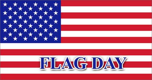 free flag day clipart rh fg a com flag day clip art images flag day clip art images