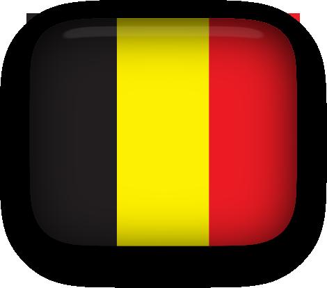 Free Animated Belgium Flag Gifs Belgium Clipart