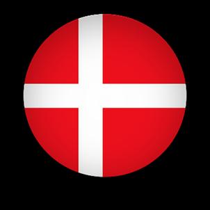 DK Flag
