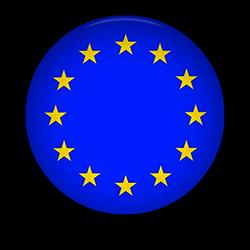 Free Animated European Union Flags - EU Clipart