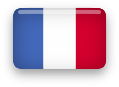 free animated france flags - french flag clipart