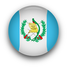 Guatemala button