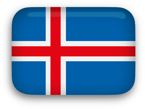 free animated iceland flags icelandic clipart rh fg a com