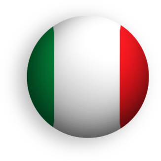 Free Animated Italy Flags Italian Clipart