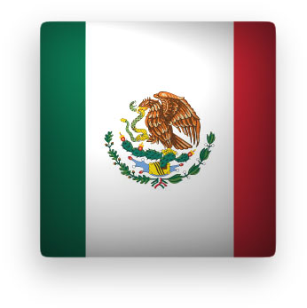 free animated mexico flags free mexican clipart rh fg a com mexico flag clip art black and white mexican flag clip art free