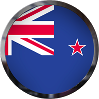 New Zealand clipart