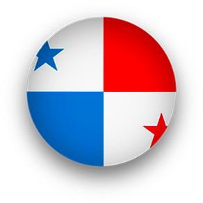 Free Animated Panama Flags Clipart - Panama flags