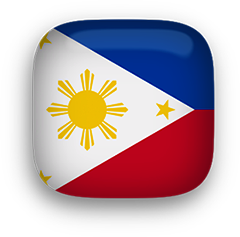 Philippines clipart