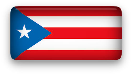 free animated puerto rico flags puerto rican clipart rh fg a com  puerto rico flag clip art