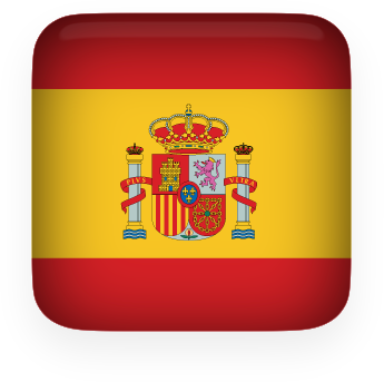 Free Animated Spain Flags - Gifs - Spanish Clipart