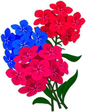 968fe56eb92d Free Flowers - Animated Graphics - Gifs