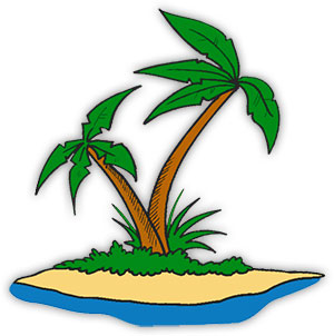 free animated palm trees palm tree clipart rh fg a com free animated clip art money free animated clip art images