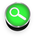 search button green
