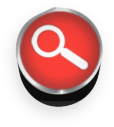search button red